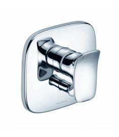 Kludi AMBA kád- és zuhany csaptelep 536500575