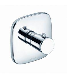 Kludi AMBA termosztátos csempeszelep 537290575