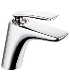 Kludi BALANCE egykaros, víztakarékos mosdó csaptelep 520230575