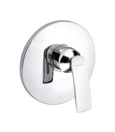 Kludi BALANCE zuhany csaptelep 526550575