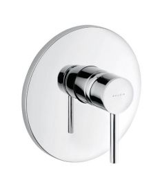 Kludi BOZZ zuhany csaptelep 386550576