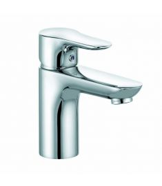 Kludi OBJEKTA egykaros, víztakarékos mosdó csaptelep 321260575