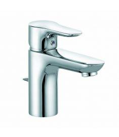 Kludi OBJEKTA egykaros, víztakarékos mosdó csaptelep 322330575