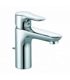 Kludi OBJEKTA egykaros, víztakarékos mosdó csaptelep XL 322600575