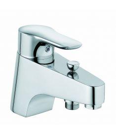 Kludi OBJEKTA kádtöltő és zuhany csaptelep 326850575