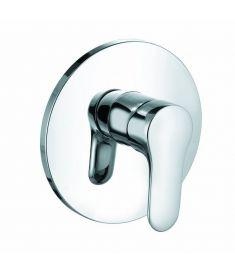 Kludi OBJEKTA zuhany csaptelep 326550575