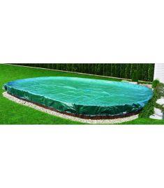 Wellis LAGOON takarófólia, d360 cm-es merevfalú medencéhez 17020516-475