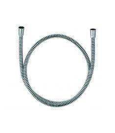 Kludi LOGO FLEX gégecső 1250 mm 6105505-00