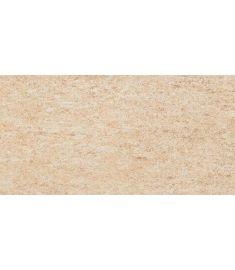LUSERNA BEIGE ROC 15x30 kőporcelán padlólap/csempe  7615031 Saime