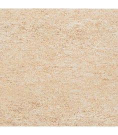 LUSERNA BEIGE ROC 30x30 kőporcelán padlólap/csempe  7637381 Saime