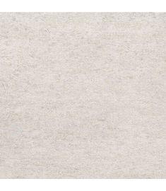 LUSERNA BIANCO ROC 30x30 kőporcelán padlólap/csempe  7637391 Saime
