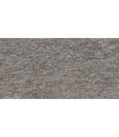 LUSERNA FUMO ROC 15x30 kőporcelán padlólap/csempe  7615051 Saime