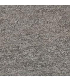 LUSERNA FUMO ROC 30x30 kőporcelán padlólap/csempe  7637361 Saime