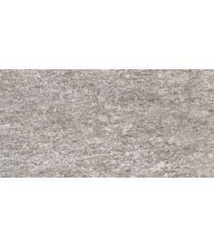 LUSERNA GRIGIO ROC 15x30 kőporcelán padlólap/csempe  7615061 Saime
