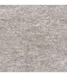 LUSERNA GRIGIO ROC 30x30 kőporcelán padlólap/csempe  7637351 Saime