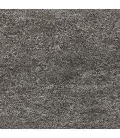LUSERNA NERO ROC 30x30 kőporcelán padlólap/csempe  7637371 Saime
