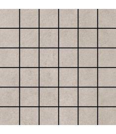 NEUTRA TORTOR MOSAICO RETT. 29.7x29.7 kőporcelán padlólap/csempe  7670231 Saime