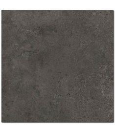 NEXUS Antracite Rectificado 60x60 kőporcelán padlólap/csempe Cifre