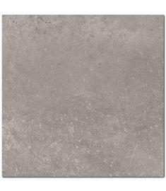 NEXUS Pearl Antislip 60x60 kőporcelán padlólap/csempe Cifre