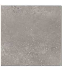 NEXUS Pearl Rectificado 60x60 kőporcelán padlólap/csempe Cifre