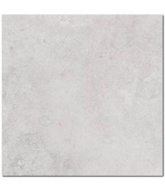 NEXUS White Rectificado 60x60 kőporcelán padlólap/csempe Cifre