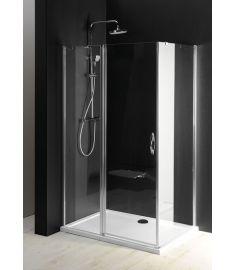 Gelco ONE zuhany oldalfal 70x190 cm, transzparent üveg GO3570