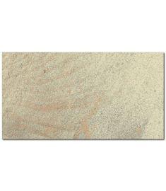 STARDUST MIELE GRIP 30x60 cm kőporcelán padlólap/csempe Arte Casa
