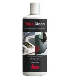 Teka Clean tisztítószer gránit mosogatótálcákhoz 8273