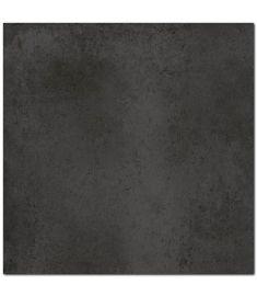 TRAFFIC Antracite 60x60 kőporcelán padlólap/csempe Cifre