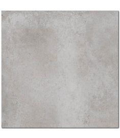TRAFFIC Grey 60x60 kőporcelán padlólap/csempe Cifre