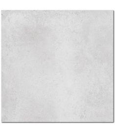 TRAFFIC White 60x60 kőporcelán padlólap/csempe Cifre