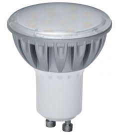 Trio REFLECTOR LED izzó, GU10, 5W 955-50