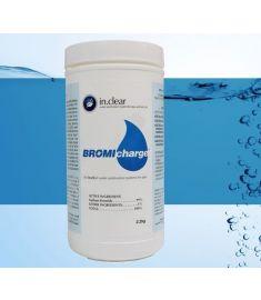 Wellis Bromicharge (BRÓMSÓ) 17020516-331