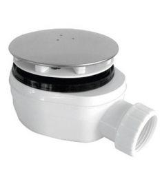 Gelco zuhanytálca szifon IRENA zuhanytálcához PB90EXN