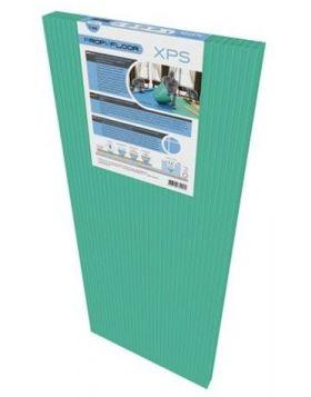 Egger XPS padlóalátét lemez, 3 mm, 6 m2 PRFXPS3MM