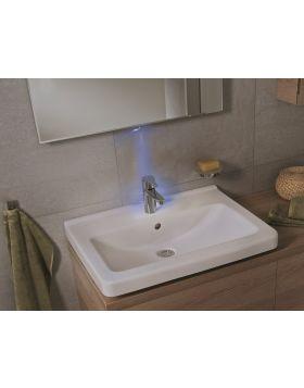 Jika CLEAR szenzoros kapcsoló a fénycső és LED világításhoz a CLEAR tükörben H4942611730001