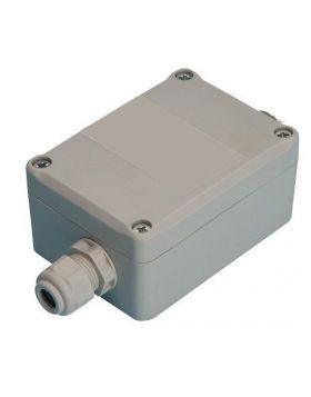 Sapho tápegység 230V /24V DC (1 szelep) ps10t