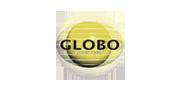 Globo Lightning