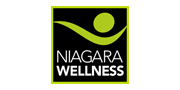 Niagara Wellness
