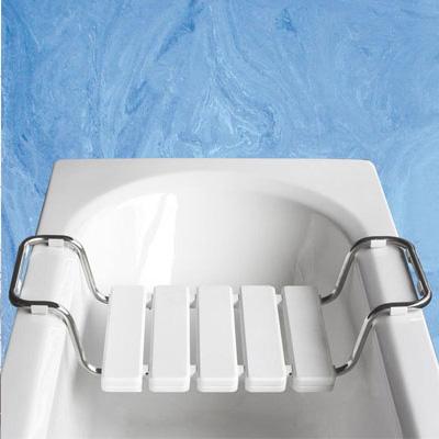 Fürdőkád ülőke