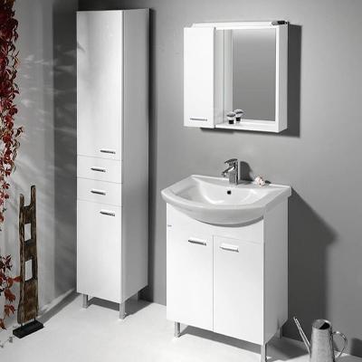 Fürdőszoba bútor akció