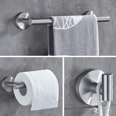 Fürdőszoba kiegészítő akció