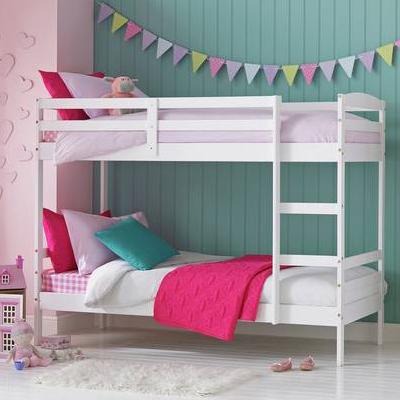 Gyerekágy, ifjúsági ágy