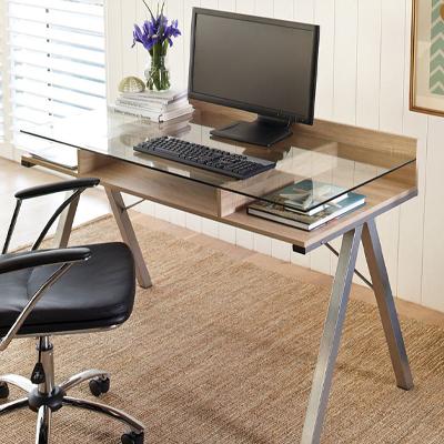 Íróasztal, számítógépasztal
