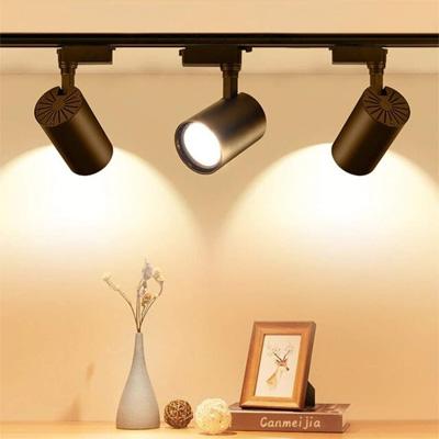Sínes lámpa