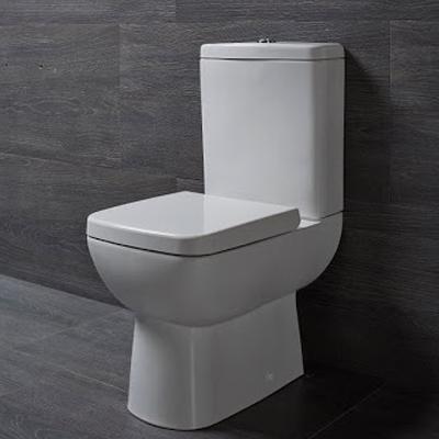 WC akció