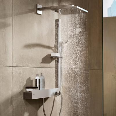 Zuhany termék akció